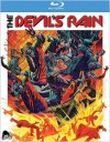 Devil's Rain, The (Blu-ray Review)