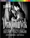 Dragonwyck (Region B) (Blu-ray Review)