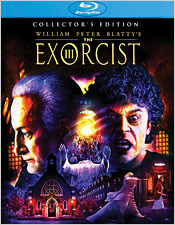 Exorcist III, The: Collector's Edition