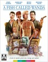Fish Called Wanda, A: Special Edition (Blu-ray Review)