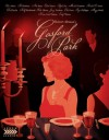 Gosford Park (Blu-ray Review)