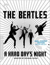 Hard Day's Night, A