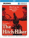 Hitch-Hiker, The