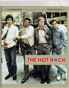 Hot Rock, The (Blu-ray Review)