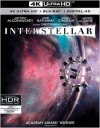 Interstellar (4K UHD Review)