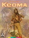Keoma (Blu-ray Review)