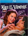 Kiss of the Vampire: Collector's Edition (Blu-ray Review)