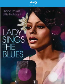 Lady Sings the Blues (Blu-ray Review)