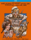 Last Remake of Beau Geste, The (Blu-ray Review)