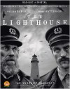 Lighthouse, The (Blu-ray Review)