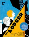 Lodger, The: A Story of the London Fog (Blu-ray Review)