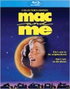 Mac and Me: Collector's Edition (Blu-ray Review)