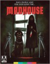 Madhouse: Special Edition