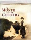 Month in the Country, A