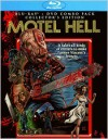 Motel Hell: Collector's Edition