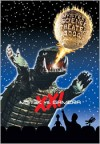 Mystery Science Theater 3000: Volume XXI – MST3K vs. Gamera