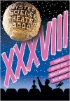 Mystery Science Theater 3000: Volume XXXVIII