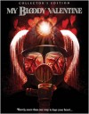 My Bloody Valentine: Collector's Edition (Blu-ray Review)