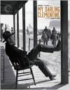 My Darling Clementine (Blu-ray Review)