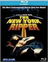 New York Ripper, The