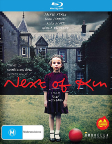 Next of Kin (1982) (Blu-ray Review)