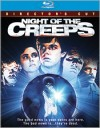Night of the Creeps: Director's Cut