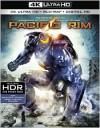 Pacific Rim (4K UHD)
