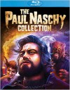 Paul Naschy Collection, The (Boxed Set)