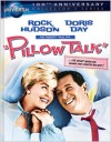 Pillow Talk: 100th Anniversary Series
