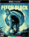 Pitch Black (4K UHD Review)