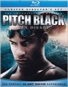 Pitch Black: Unrated Director's Cut