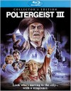 Poltergeist III: Collector's Edition