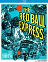 Red Ball Express, The (Blu-ray Review)
