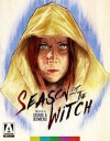 Season of the Witch: Special Edition (Blu-ray Review)