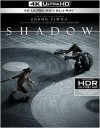 Shadow (aka Ying) (4K UHD Review)