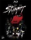 Skinner (Blu-ray Review)