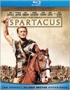 Spartacus: 50th Anniversary Edition