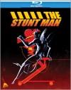 Stunt Man, The