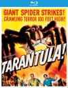 Tarantula! (Blu-ray Review)