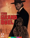 Grand Duel, The (Blu-ray Review)