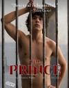 Prince, The (Blu-ray Review)