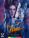 Wind, The (Blu-ray Review)