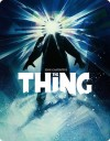 Thing, The: Limited Edition (Region B – Blu-ray Review)