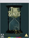 Time Bandits (Region B)