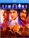 Timeline (Blu-ray Review)