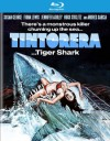Tintorera (Blu-ray Review)