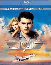 Top Gun: Special Collector's Edition