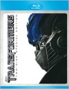 Transformers: Two-Disc Special Edition