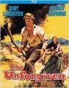 Unforgiven, The (1960)