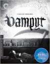 Vampyr (Blu-ray Review)